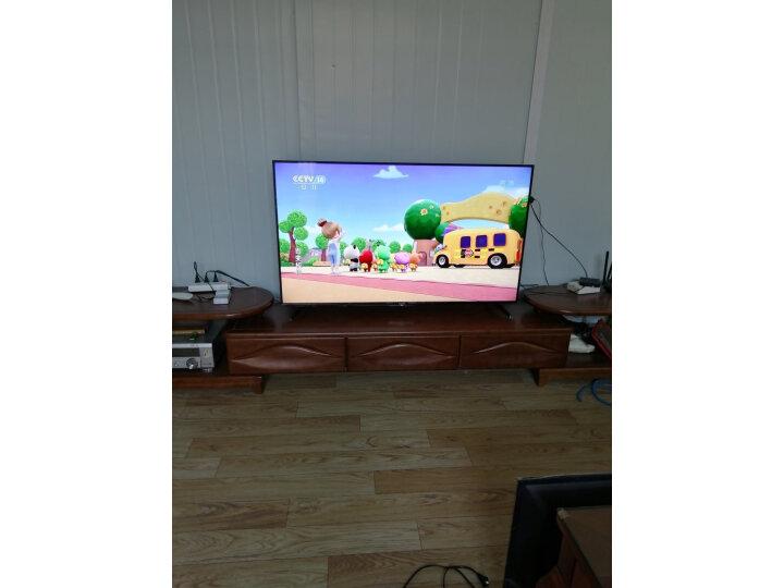 长虹65E8K 65英寸平板液晶电视机好不好,评测内幕详解分享 艾德评测 第9张