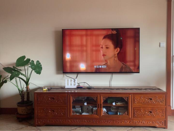 索尼(SONY)KD-65A9G 65英寸 OLED电视质量如何_亲身使用体验内幕详解 艾德评测 第6张