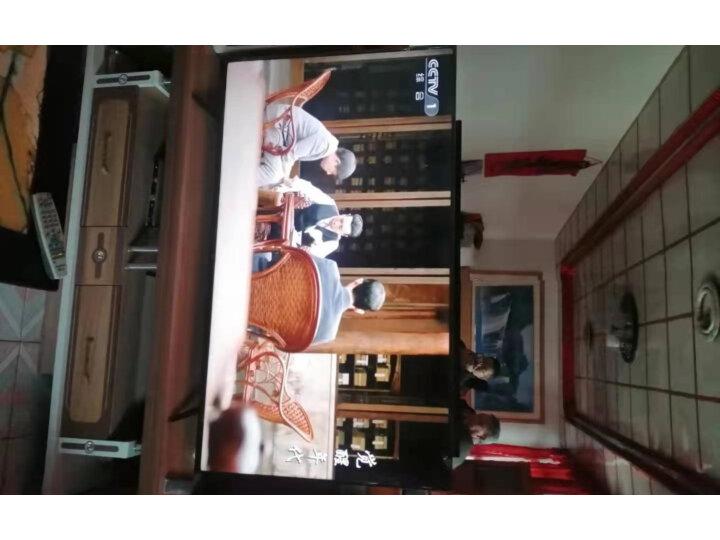 TCL 65A363黑 65英寸安卓智能电视机怎么样,最新用户使用点评曝光 选购攻略 第11张