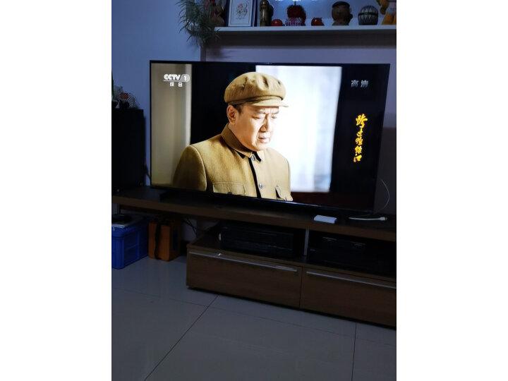 华为智慧屏 S 55英寸超薄全面屏液晶电视机HD55KANB优缺点如何啊【入手必看】最新优缺点曝光 艾德评测 第7张