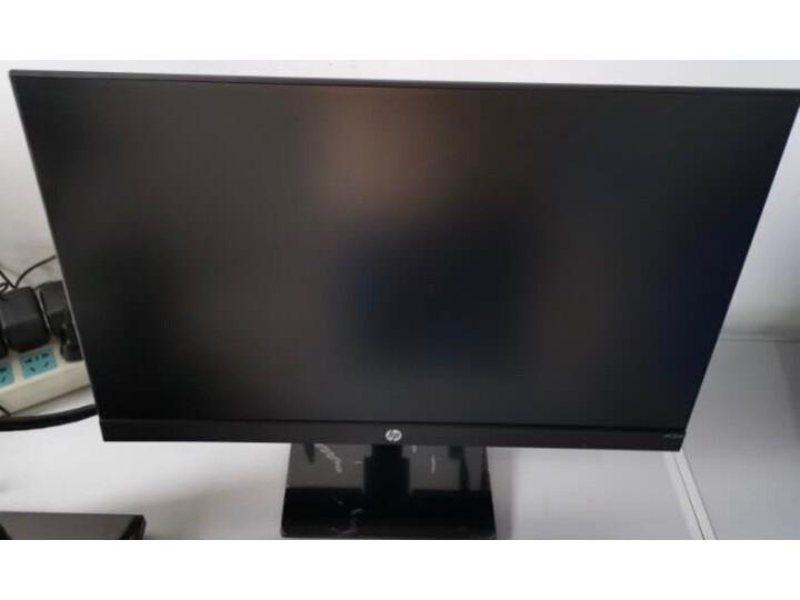 惠普(HP)27M 27英寸纤薄微边框IPS电脑显示器怎么样?内情揭晓究竟哪个好【对比评测】 艾德评测 第7张