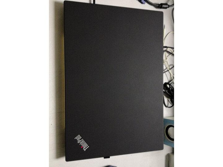 ThinkPad T14 2020 锐龙版(03CD)联想14英寸笔记本怎么样,质量真的很不堪吗担心上当? 值得评测吗 第8张