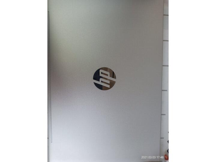 惠普(HP)战66 三代AMD版14英寸轻薄笔记本值得买吗真有网上说的那么好 艾德评测 第9张
