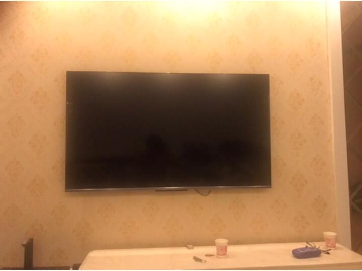 海信(Hisense)55E3F 55英寸液晶电视机怎么样【对比评测】质量性能揭秘 值得评测吗 第11张