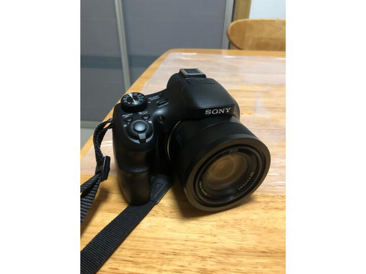索尼(SONY) DSC-HX400 长焦数码相机优缺点如何,真想媒体曝光 选购攻略 第9张