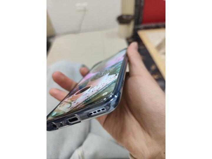 【拆机测评】realme 真我GT Neo 天玑1200双5g游戏手机GTNeo好吗,用户吐槽 品牌评测 第4张