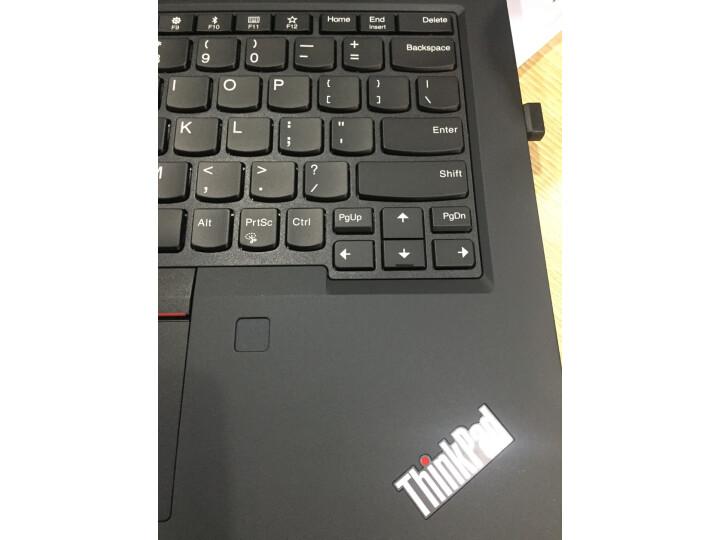 ThinkPad笔记本 联想 New S2 2021新款怎么样??质量优缺点爆料-入手必看 值得评测吗 第9张