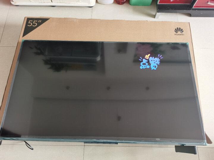 华为智慧屏 S 55英寸超薄全面屏液晶电视机HD55KANB优缺点如何啊【入手必看】最新优缺点曝光 艾德评测 第10张