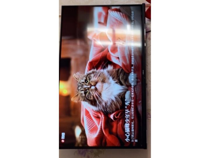 海信 VIDAA 43V1F-R 43英寸 全高清 超薄电视怎么样【猛戳分享】质量内幕详情 选购攻略 第7张