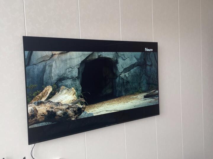 索尼(SONY)KD-65A9G 65英寸 OLED电视质量如何_亲身使用体验内幕详解 艾德评测 第11张