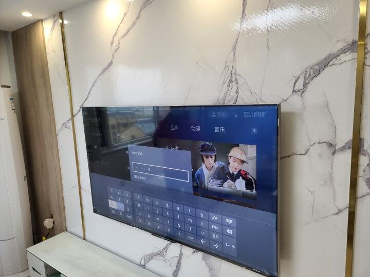 新款TCL C12 Mini LED电视用户体验曝光,评测分享 电器拆机百科 第4张
