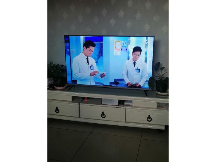 Redmi A55 55英寸平板电视红米 L55R6-A解析质量优缺点,不看后悔 值得评测吗 第1张
