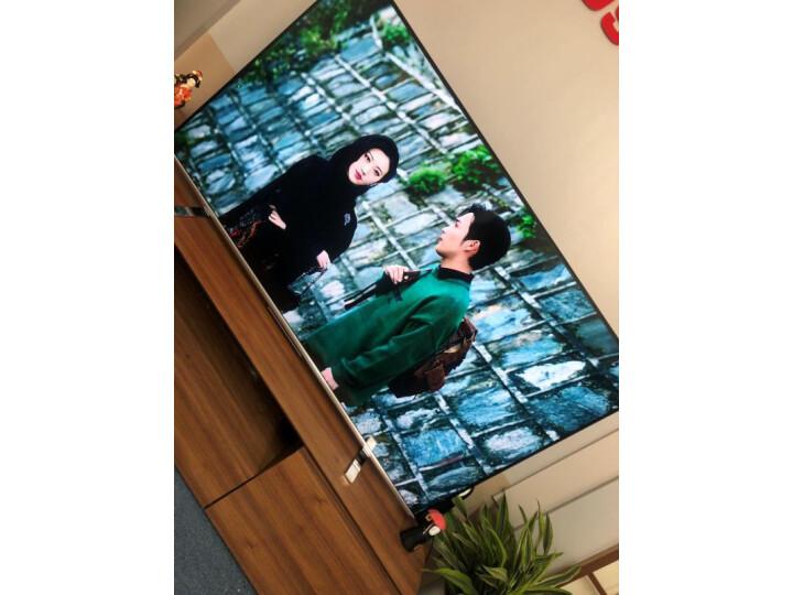东芝55Z740F 55英寸游戏电视机怎么样【媒体评测】优缺点最新详解 品牌评测 第6张