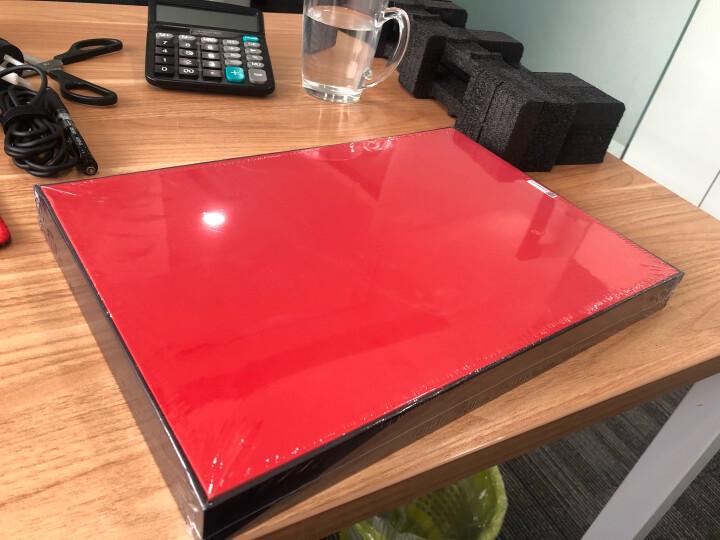 ThinkPad X1 Carbon 2020 i5-i7款 联想14英寸笔记本怎么样值得买吗真有网上说的那么好 品牌评测 第11张