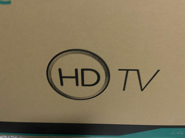 海信(Hisense)50E3F 50英寸精致圆角液晶电视机【为什么好】媒体吐槽 值得评测吗 第8张