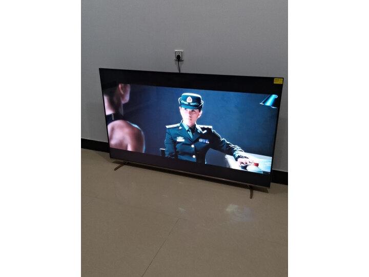 创维 酷开智慧屏 P70 55英寸4K智能液晶电视 55P70怎么样?不得不看【质量大曝光】 值得评测吗 第7张