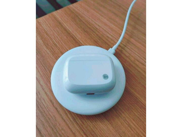 用户体验分享,小米降噪耳机Pro评测 数码拆机百科 第2张