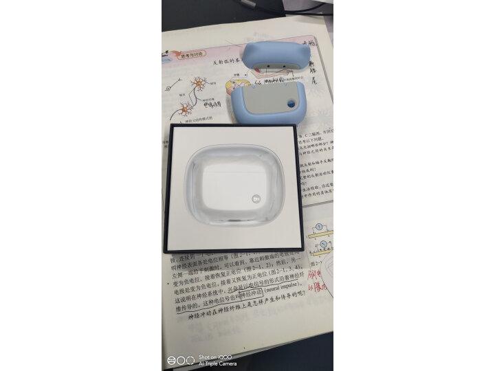 用户体验分享,小米降噪耳机Pro评测 数码拆机百科 第3张