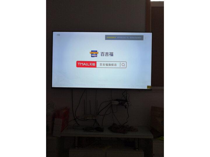 小米电视4A 60英寸 L60M5-4A 4K超高清液晶平板电视怎么样_质量口碑反应如何【媒体曝光】 电器拆机百科 第13张