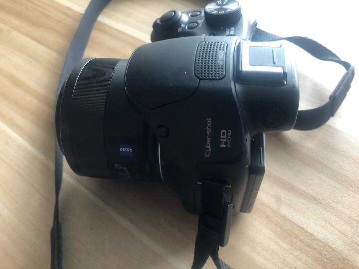 索尼(SONY) DSC-HX400 长焦数码相机优缺点如何,真想媒体曝光 选购攻略 第7张
