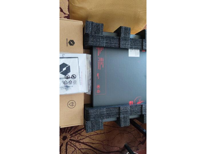 机械革命蛟龙7 17.3英寸游戏笔记本怎么样-优缺点如何-真想媒体曝光 品牌评测 第8张