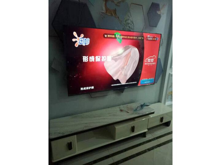 TCL 65V8-PRO 65英寸网络平板电视机质量深度评测,内幕剖析曝光 艾德评测 第12张