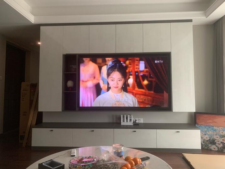 索尼(SONY)KD-55X8000H 55英寸液晶平板电视质量口碑如何?评价为什么好,内幕详解 艾德评测 第12张