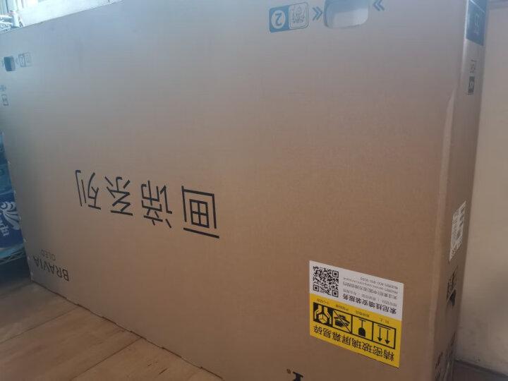 索尼(SONY)KD-65A9G 65英寸 OLED电视质量如何_亲身使用体验内幕详解 艾德评测 第9张