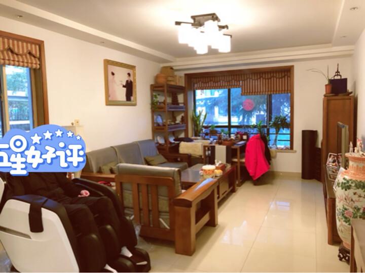 荣泰ROTAI京品家电按摩椅RT6010于RT6910s比较,优缺点曝光 艾德评测 第4张