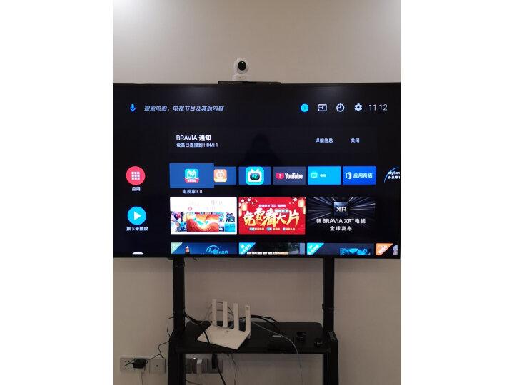 索尼京品家电 KD-65X9100H 65英寸 4K超高清 游戏电视怎么样,质量很烂是真的吗【使用揭秘】 电器拆机百科 第4张