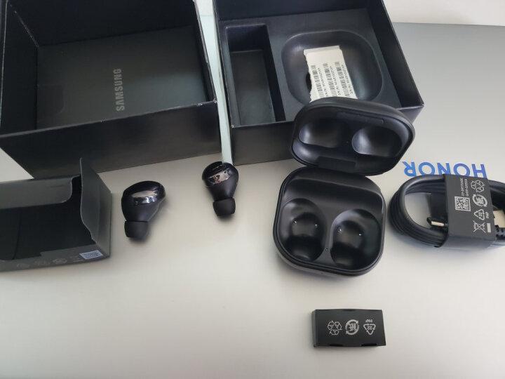 三星Galaxy Buds Pro功能评测,音质详情曝光 资讯 第2张