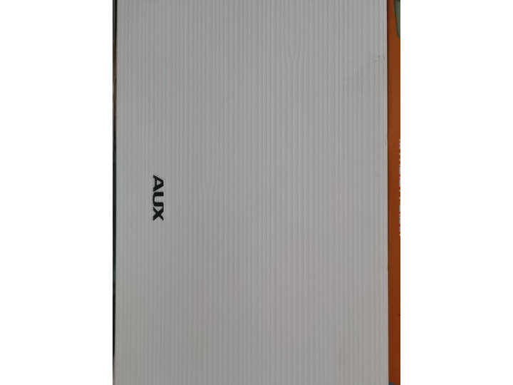 奥克斯1.5匹 极速侠壁挂式空调挂机(KFR-35GW-BpR3TYC2(B3))怎么样??质量优缺点爆料-入手必看 选购攻略 第13张