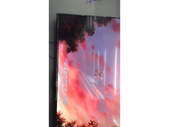 TCL 55V690 55英寸液晶平板电视机质量如何,有谁买过,好用吗? 艾德评测 第13张