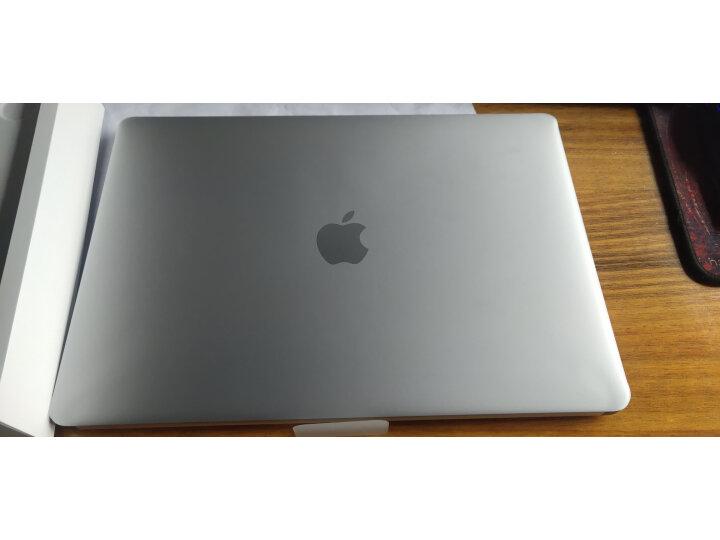 Apple MacBook Pro 13.3 新款八核M1芯片笔记本电脑怎么样,最新用户使用点评曝光 值得评测吗 第11张