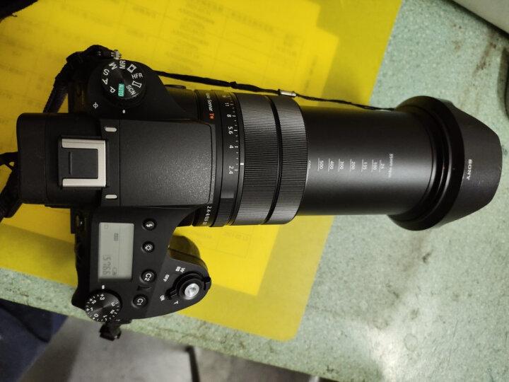 索尼(SONY)DSC-RX10M3 黑卡数码相机怎么样??半个月的使用剖析试试 选购攻略 第9张