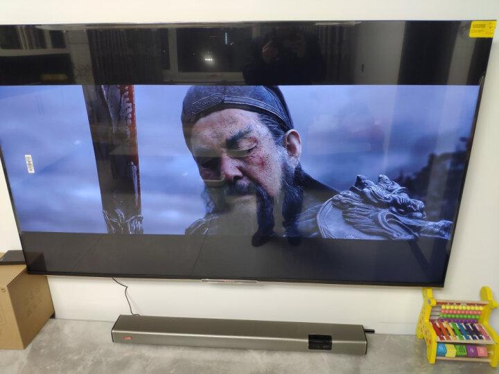 创维酷开(coocaa)Live-1 电视音响质量内幕揭秘_不看后悔 品牌评测 第5张