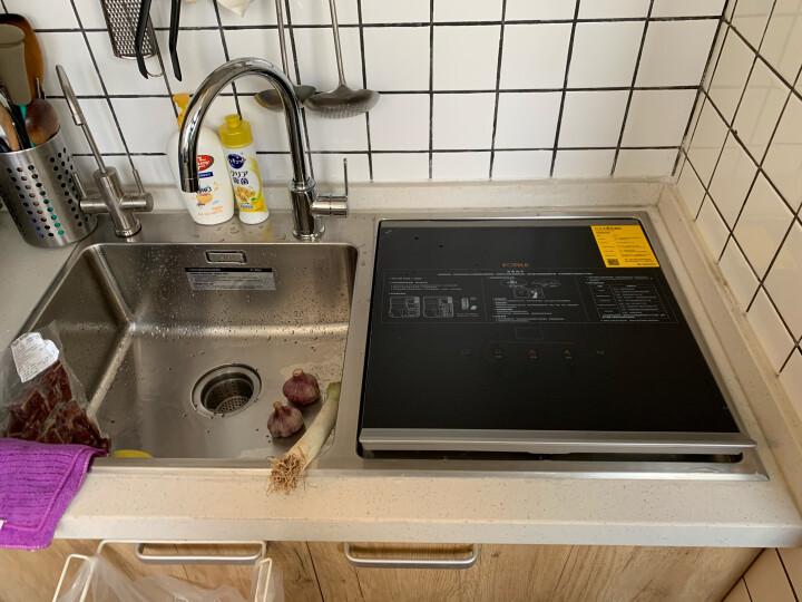 揭秘:方太水槽洗碗机JPSD2T-C5H-C5HL用户评测 值得评测吗 第1张