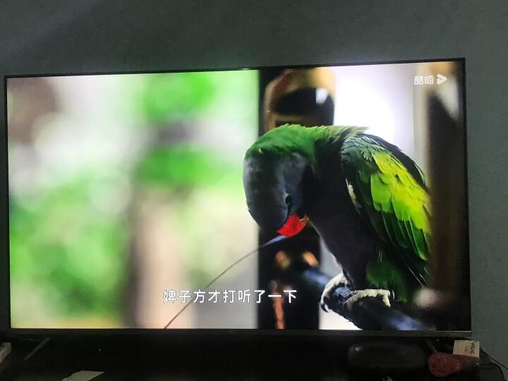 小米(MI)电视65英寸E65S全面屏Pro怎么样-为什么反应都说好【内幕详解】 艾德评测 第8张