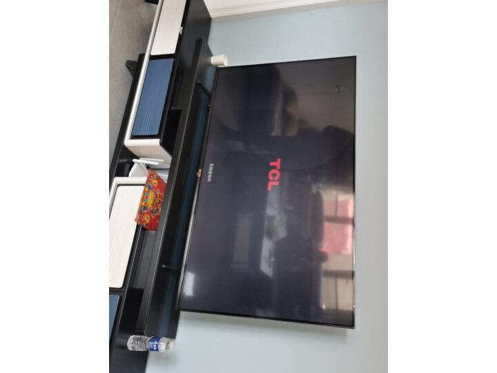 TCL 55V690 55英寸液晶平板电视机质量如何,有谁买过,好用吗? 艾德评测 第1张