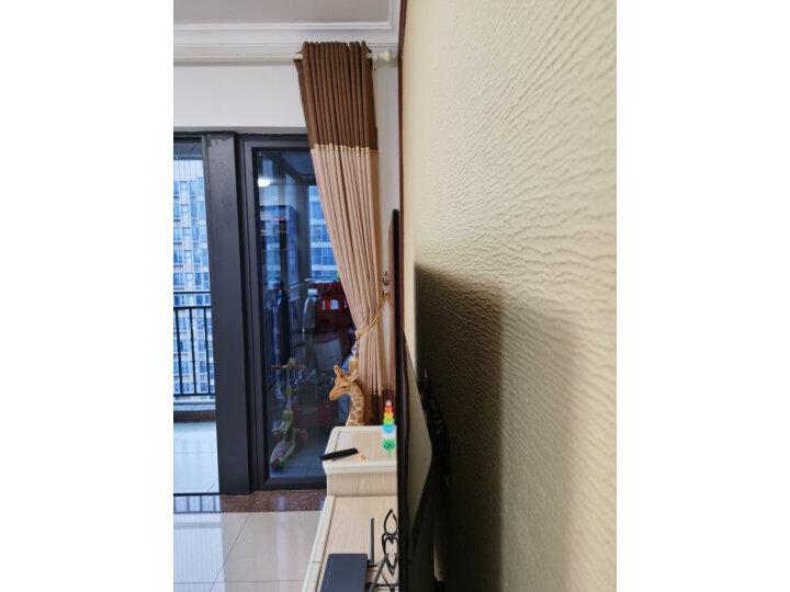 索尼(SONY)KD-65A9G 65英寸 OLED电视质量如何_亲身使用体验内幕详解 艾德评测 第10张