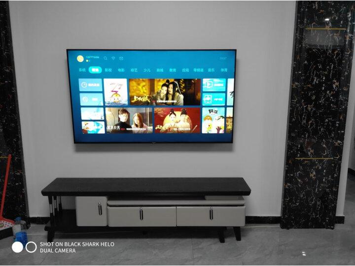 长虹(CHANGHONG)65Q8T 65吋平板液晶电视质量靠谱吗,真相吐槽分享 值得评测吗 第1张