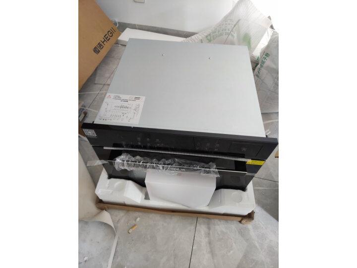 凯度嵌入式微蒸烤一体机SV4220EMB-TE怎么样值得买吗,内情评测曝光 电器拆机百科 第1张