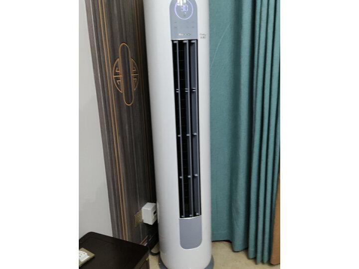 格力空调柜机 3P 新国标能效 王者质量性能分析,不想被骗看这里 资讯 第5张