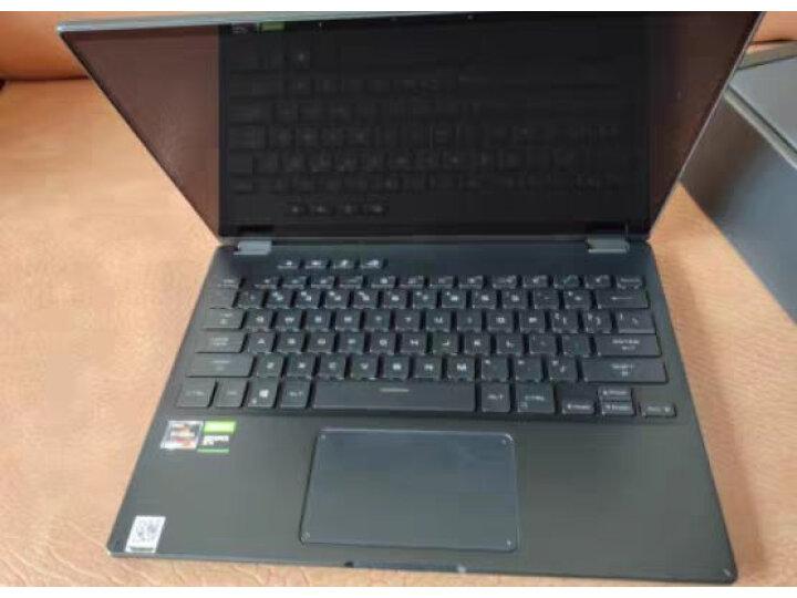 ROG幻13 13.4英寸笔记本电脑怎么样_用户使用感受分享_真实推荐 品牌评测 第11张