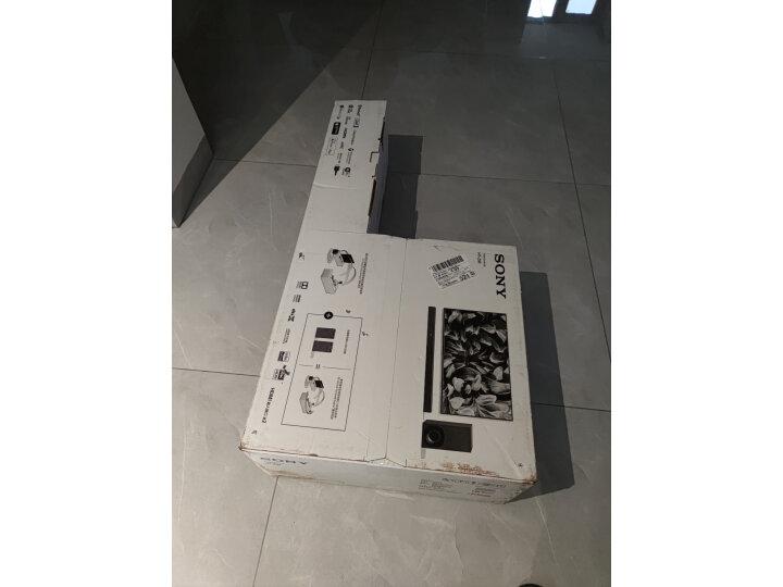 索尼(SONY)HT-Z9F 无线家庭音响系统家庭影院怎么样_质量靠谱吗_真相吐槽分享 艾德评测 第13张