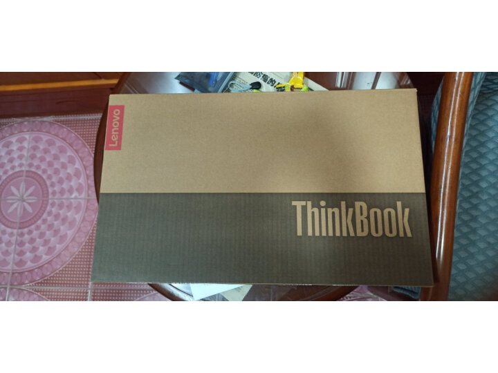 联想ThinkBook 14s锐龙版 (03CD) 14英寸商务办公学习娱乐轻薄笔记本怎么样?对比评测分享【有图有真相】 选购攻略 第13张