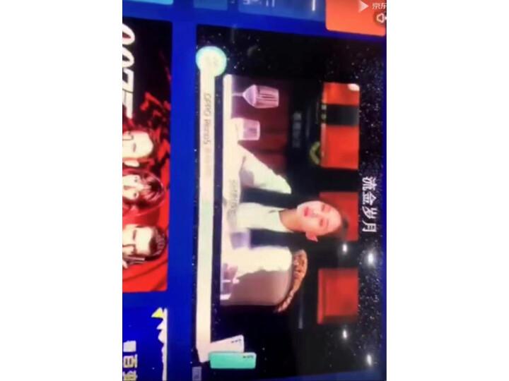 海信(Hisense)50E3F 50英寸悬浮全面屏电视【值得买吗】优缺点大揭秘 值得评测吗 第8张