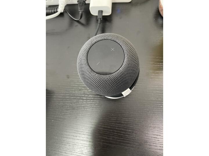 Apple HomePod mini功能评测,内情曝光 百科资讯 第1张