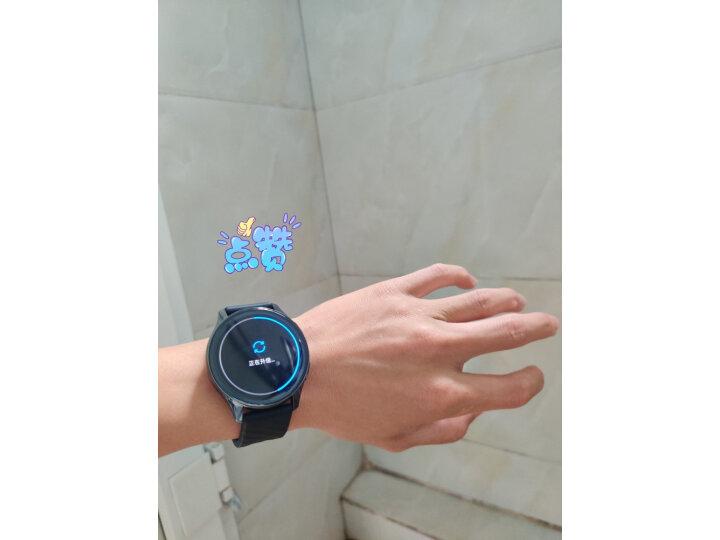 OnePlus Watch优缺点评测,内情曝光 资讯 第1张