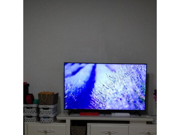 荣耀智慧屏X1 55英寸LOK-350 2G+16G 8K解码电视怎么样,最新款的质量差不差呀? 值得评测吗 第10张